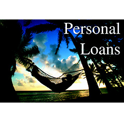 gI_124188_Personal-Loans