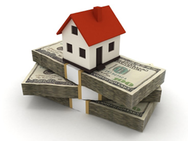 Mortgage Loan Money Merho Federal Credit Union