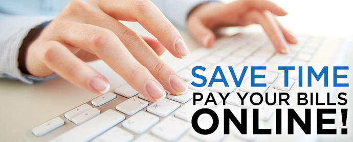 Pay Your Bills Online and Save your time and money with khatriji.in